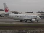 ken1☆MYJさんが、那覇空港で撮影した日本トランスオーシャン航空 737-446の航空フォト(写真)