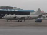 ken1☆MYJさんが、那覇空港で撮影した海上自衛隊 P-3Cの航空フォト(写真)