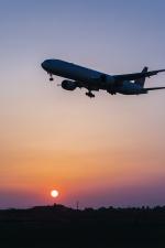 成田国際空港 - Narita International Airport [NRT/RJAA]で撮影されたターキッシュ・エアラインズ - Turkish Airlines [TK/THY]の航空機写真