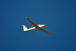 mojioさんが、静岡空港で撮影した日本航空学園 Taifun 17Eの航空フォト(飛行機 写真・画像)