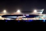 Gouei Changeさんが、新千歳空港で撮影したキャセイパシフィック航空 777-367の航空フォト(写真)