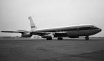 ハミングバードさんが、名古屋飛行場で撮影したモナーク・エアラインズ 720-051Bの航空フォト(写真)