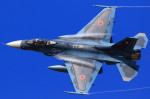 take_2014さんが、築城基地で撮影した航空自衛隊 F-2Aの航空フォト(飛行機 写真・画像)