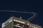 あきらっすさんが、アークヒルズヘリポートで撮影した静岡エアコミュータ EC135T2の航空フォト(写真)