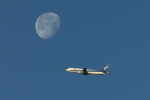 Fatman125さんが、伊丹空港で撮影した全日空 767-381の航空フォト(飛行機 写真・画像)