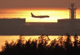 TAOTAOさんが、中部国際空港で撮影した日本航空の航空フォト(写真)