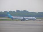KOSEIさんが、ミラノ・マルペンサ空港で撮影したエア・ドロミティ ERJ-190-200 IGW (ERJ-195AR)の航空フォト(写真)
