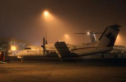 ジャクソン国際空港 - Jacksons International Airport [POM/AYPY]で撮影されたジャクソン国際空港 - Jacksons International Airport [POM/AYPY]の航空機写真