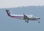 じーく。さんが、台北松山空港で撮影したPrivate ownerの航空フォト(飛行機 写真・画像)