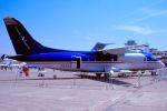 orbis001さんが、ル・ブールジェ空港で撮影したプラット・アンド・ホイットニー・エンジン・サービス 328-300 328JETの航空フォト(写真)