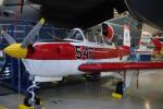 kanadeさんが、岐阜基地で撮影した航空自衛隊 T-3の航空フォト(写真)