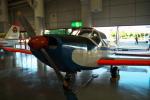 kanadeさんが、岐阜基地で撮影した防衛省 技術研究本部 91B Safir Kai (X1G)の航空フォト(写真)
