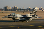 banshee02さんが、横田基地で撮影したアメリカ空軍 F-16C-30-CF Fighting Falconの航空フォト(飛行機 写真・画像)