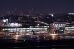 tsuna72さんが、福岡空港で撮影したアシアナ航空 767-38Eの航空フォト(写真)
