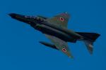 TBさんが、茨城空港で撮影した航空自衛隊 RF-4EJ Phantom IIの航空フォト(写真)