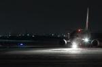 maruさんが、旭川空港で撮影した日本航空 737-846の航空フォト(写真)