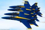 norimotoさんが、カネオヘ・ベイ海兵隊航空基地で撮影したアメリカ海軍 F/A-18C Hornetの航空フォト(写真)