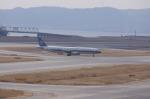 関空と同い年さんが、関西国際空港で撮影した中国南方航空 A321-231の航空フォト(写真)