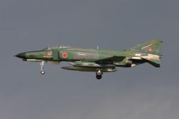 こすけさんが、岐阜基地で撮影した航空自衛隊 RF-4EJ Phantom IIの航空フォト(飛行機 写真・画像)