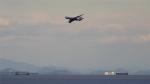 ぱいかさんが、北九州空港で撮影した日本貨物航空 747-8KZF/SCDの航空フォト(写真)