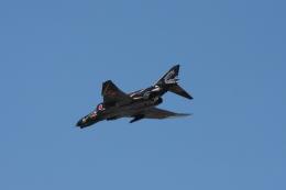 森太郎さんが、岐阜基地で撮影した航空自衛隊 F-4EJ Phantom IIの航空フォト(飛行機 写真・画像)