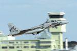 うめやしきさんが、茨城空港で撮影した航空自衛隊 F-15DJ Eagleの航空フォト(写真)