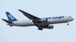 coolinsjpさんが、仁川国際空港で撮影した全日空 767-381Fの航空フォト(写真)