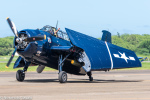 norimotoさんが、カネオヘ・ベイ海兵隊航空基地で撮影したアメリカ個人所有の航空フォト(写真)