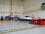 camelliaさんが、アントニオ・B・ウォン・パット国際空港で撮影したJetCareInc 1124A Westwind IIの航空フォト(写真)