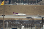 Koenig117さんが、オヘア国際空港で撮影したアメリカ個人所有 60の航空フォト(写真)