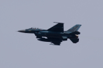 NOTE00さんが、三沢飛行場で撮影した航空自衛隊 F-2Aの航空フォト(写真)