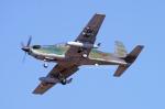 Double_Hさんが、烏山空軍基地で撮影した大韓民国空軍 KA-1 Woongbiの航空フォト(写真)