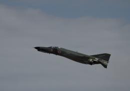 さんたまるたさんが、名古屋飛行場で撮影した航空自衛隊 RF-4EJ Phantom IIの航空フォト(飛行機 写真・画像)