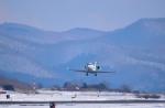 Dojalanaさんが、函館空港で撮影したAggreate Assets Ltd Challenger 600の航空フォト(写真)