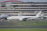 たないちろーさんが、羽田空港で撮影した日本航空 777-246の航空フォト(写真)