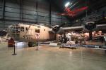 Koenig117さんが、ライト・パターソン空軍基地で撮影したアメリカ空軍 B-24 Liberatorの航空フォト(写真)