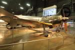 Koenig117さんが、ライト・パターソン空軍基地で撮影した日本海軍 N1K2-Jaの航空フォト(飛行機 写真・画像)