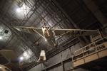 Koenig117さんが、ライト・パターソン空軍基地で撮影したアメリカ空軍 O-1G Bird Dog (305D)の航空フォト(写真)
