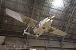 Koenig117さんが、ライト・パターソン空軍基地で撮影したアメリカ空軍 O-2A Skymasterの航空フォト(写真)