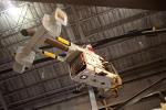 Koenig117さんが、ライト・パターソン空軍基地で撮影したアメリカ空軍 HH-43F Huskieの航空フォト(写真)