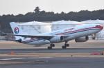 tsubasa0624さんが、成田国際空港で撮影した中国東方航空 A330-243の航空フォト(写真)