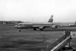 apphgさんが、羽田空港で撮影した日本航空 880M (22M-22)の航空フォト(写真)