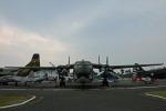 Wasawasa-isaoさんが、岡山基地で撮影した中華民国空軍 C-119F Flying Boxcarの航空フォト(写真)
