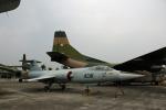 Wasawasa-isaoさんが、岡山基地で撮影した中華民国空軍 F-104A Starfighterの航空フォト(写真)