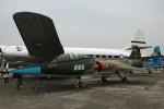 Wasawasa-isaoさんが、岡山基地で撮影した中華民国空軍 F-104D Starfighterの航空フォト(写真)