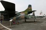 Wasawasa-isaoさんが、岡山基地で撮影した中華民国空軍 F-5E Tiger IIの航空フォト(飛行機 写真・画像)