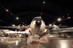 Koenig117さんが、ライト・パターソン空軍基地で撮影したアメリカ空軍 C-133A Cargomasterの航空フォト(写真)