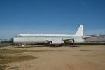 小弦さんが、モハーヴェ空港で撮影したコンベアの航空フォト(飛行機 写真・画像)