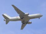 アイスコーヒーさんが、名古屋飛行場で撮影した航空自衛隊 KC-767J (767-2FK/ER)の航空フォト(飛行機 写真・画像)