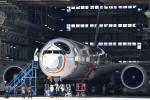 JAA DC-8さんが、伊丹空港で撮影した全日空 777-381/ERの航空フォト(飛行機 写真・画像)